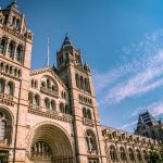 London Museums Reopening